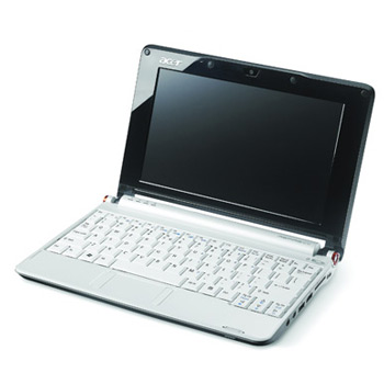 service manual acer aspire one zg5 a0a 110 150 manuale Acer Aspire One Models Aspire One ZG5 Hard Drive